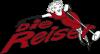 Die Reiser Mobile Logo